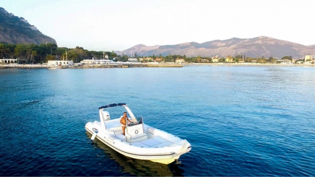 Sealife Palermo - Foto 13