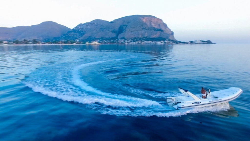 Sealife Palermo - Foto 14