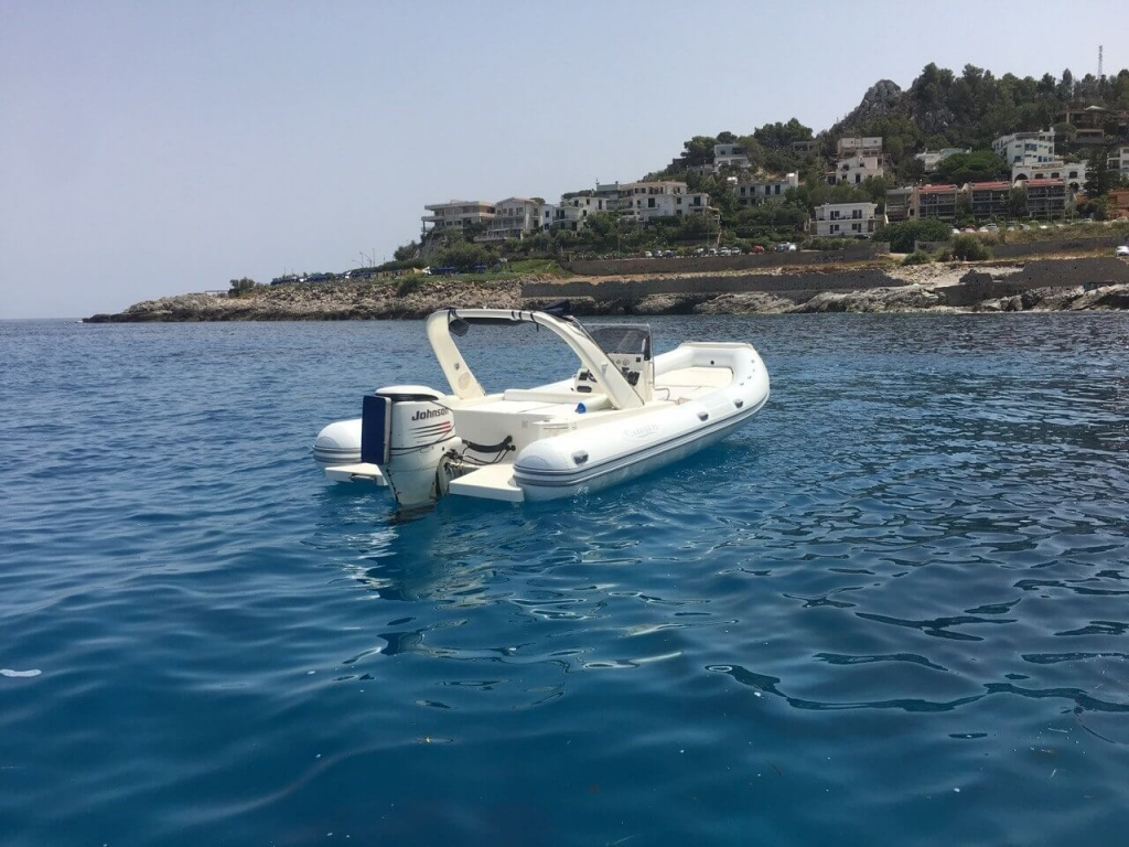 Sealife Palermo - Foto 15