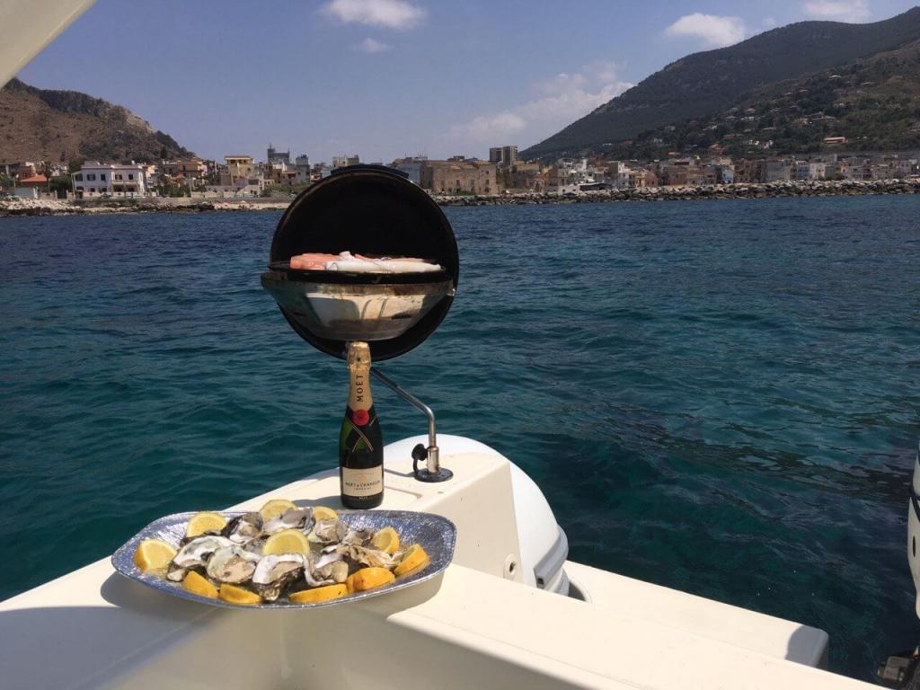 Sealife Palermo - Foto 17