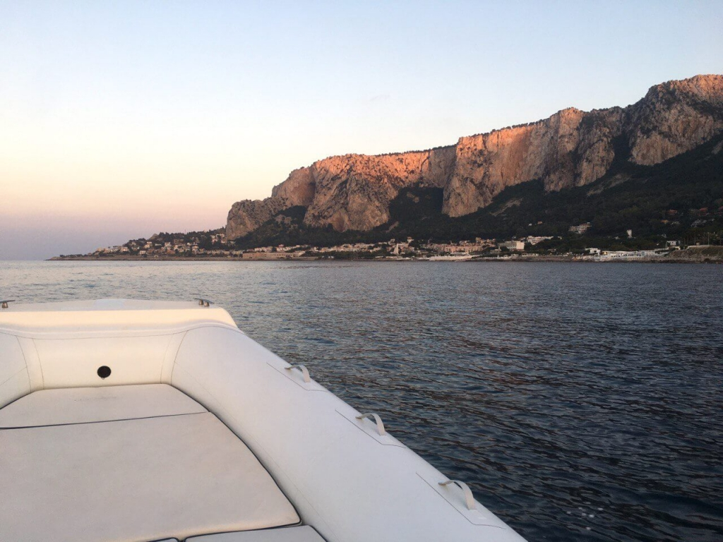 Sealife Palermo - Foto 18