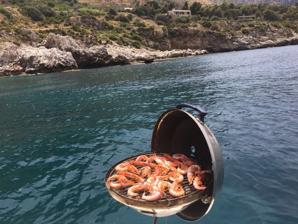 Sealife Palermo - Foto 19
