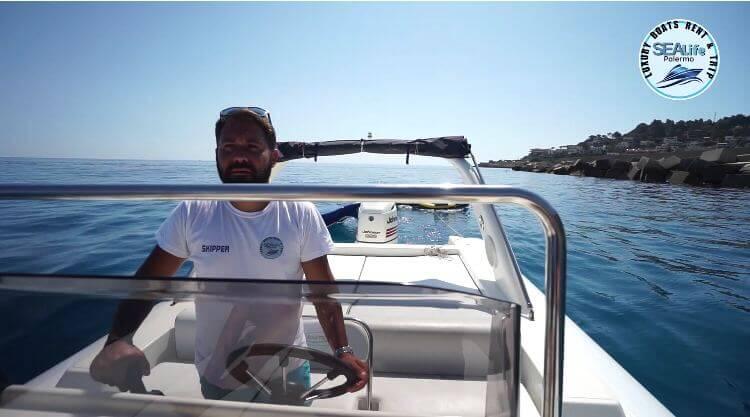 Sealife Palermo - Foto 21