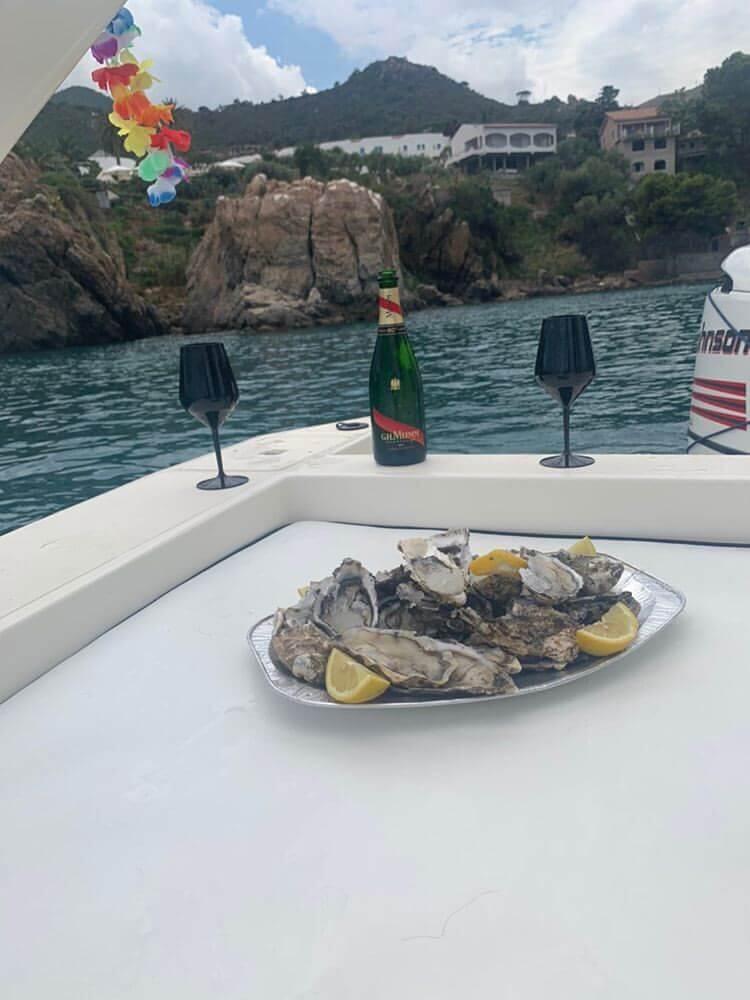 Sealife Palermo - Foto 28