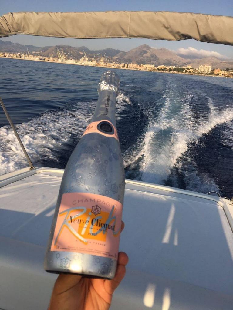 Sealife Palermo - Foto 32