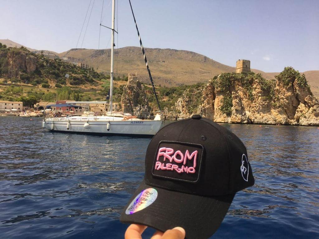 Sealife Palermo - Foto 35