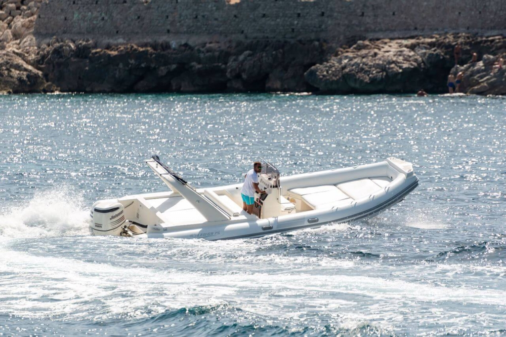 Sealife Palermo - Foto 36