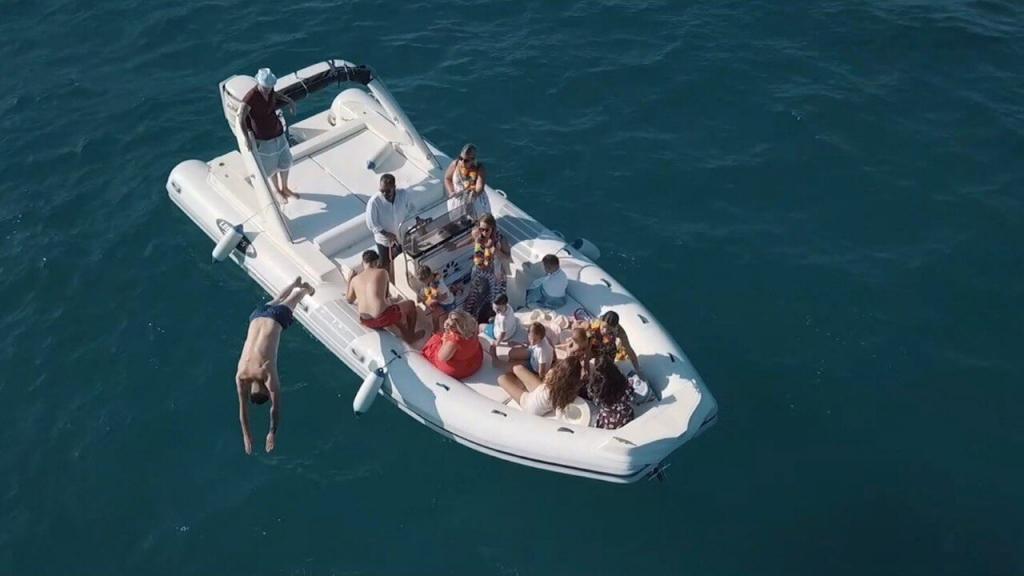 Sealife Palermo - Foto 4