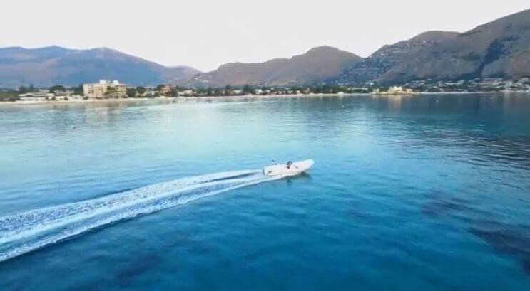 Sealife Palermo - Foto 42