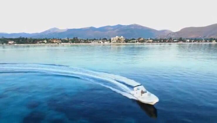 Sealife Palermo - Foto 43