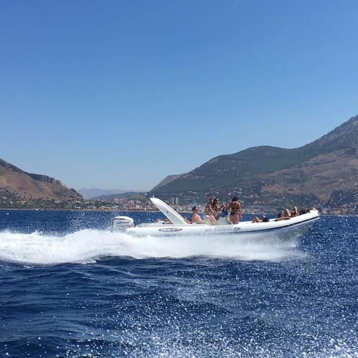 Sealife Palermo - Foto 46